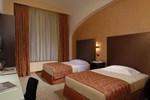 Отель Hotel La Cartiera