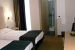 Отель Hotel Ventolosa