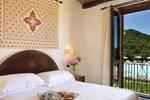 Отель Hotel Orlando Resort