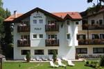 Отель Hotel Al Polo