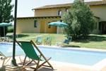Апартаменты Apartment Podere Boscoverde Cerreto Guidi