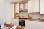 Апартаменты Apartment Gravedona Consiglio Di Rumo