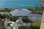 Апартаменты Holiday Home Casa Mare Cipressa