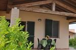 Апартаменты Holiday Home In Maremma Scarlino II
