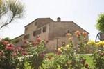 Отель Holiday Home Arcibaldo Fratticciola