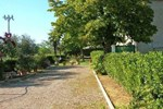 Апартаменты Holiday Home Ossaia Cortona
