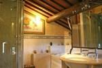 Апартаменты Holiday Home Elea Castiglione Del Lago