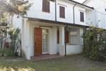Апартаменты Holiday Home Ondina Lido Delle Nazioni Comacchio