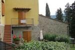 Апартаменты Holiday Home Morandi Sopra Vierle Di Londa