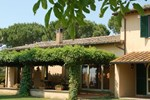 Вилла Villa Mary Magliano Sabina