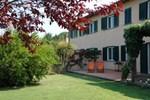 Отель Villa Sabina Magliano Sabina