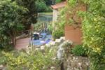 Апартаменты Holiday Home Bruna Massarosa