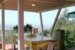 Апартаменты Holiday Home Corsanico Massarosa
