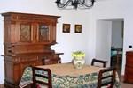 Апартаменты Apartment Contrada S. Maria Monteprandone