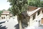 Апартаменты Holiday Home Casa del Boscaiolo Monteverdi Marittimo