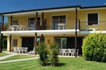 Апартаменты Holiday Homeuno Manerba Del Garda
