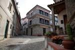 Отель Apartment Nonno Nicola Orria