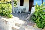 Апартаменты Holiday Home Trilo Quattro Dei Cancelli Palazzuolo Sul Senio