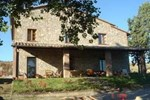 Отель Holiday Home Mirtillo Proceno Viterbo