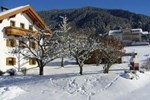 Отель Apartment Wiesenheim Rasun Anterselva I