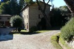 Отель Holiday Home Azzurrosereno Moianocitta Della Pieve