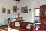 Апартаменты Apartment La Favilla Rignano Sull Arno