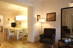 Апартаменты Holiday Home Relais Rignano Rignano Sull Arno I