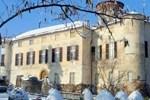 Апартаменты Holiday Home Castello Di Rocca Grimalda Barbacane Rocca Grimalda