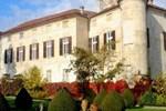 Апартаменты Holiday Home Castello Di Rocca Grimalda Isnardo Rocca Grimalda