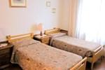 Отель Holiday Home San Marcello Campino