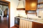Апартаменты Apartment Gli Archi San Pancrazio