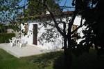 Отель Holiday Home Rosmarino Arcille