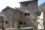Отель Holiday Home Gattaia Gattaia Di Vicchio