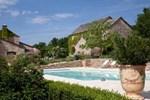 Мини-отель Relais Des Monts