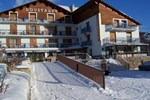 Hotel L'oustalet