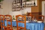 Отель Hotel Restaurant du Tourisme
