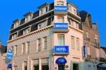 Отель Hotel De L'Impératrice