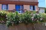 Villa Les Sirenes