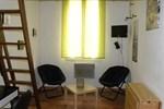 Appartement Rue Bruyes
