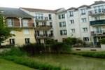 Venise Lodge