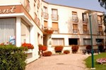 Отель Hotel de la Promenade