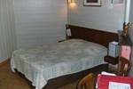 Отель Hotel Restaurant De La Poste