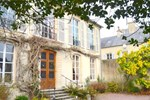 Гостевой дом Relais Saint-Loup
