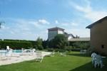 Мини-отель Le Clos Beaujolais