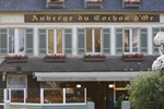 Отель L'auberge Du Cochon D'or