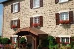 Мини-отель La ferme fleurie