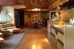 Отель Franciacorta Golf Hotel