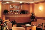 Отель Hotel Mach2 Rome Airport