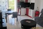 Апартаменты Laukarlin - Appartement le Colisée