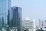 Отель Shangri-La Hotel, Qingdao